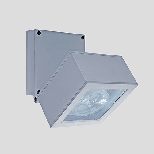 BICUERPO 111 LED