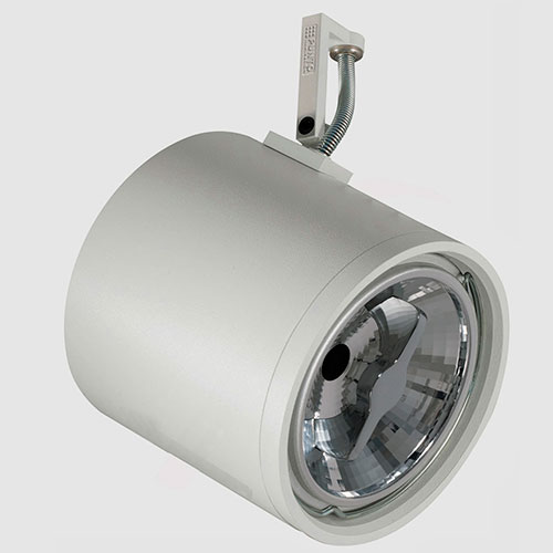 TUBA 111 LED EXTRA LARGO